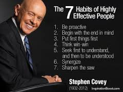 110-stephen-r-covey-the-7-habits-of-highly-effective-people-300x225