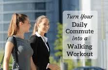 walking-to-work