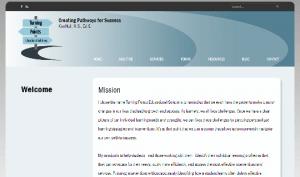 websiteimage