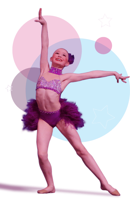 dance competitions nationals conventions