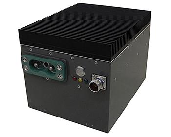 Li-Ion-aircraft-battery