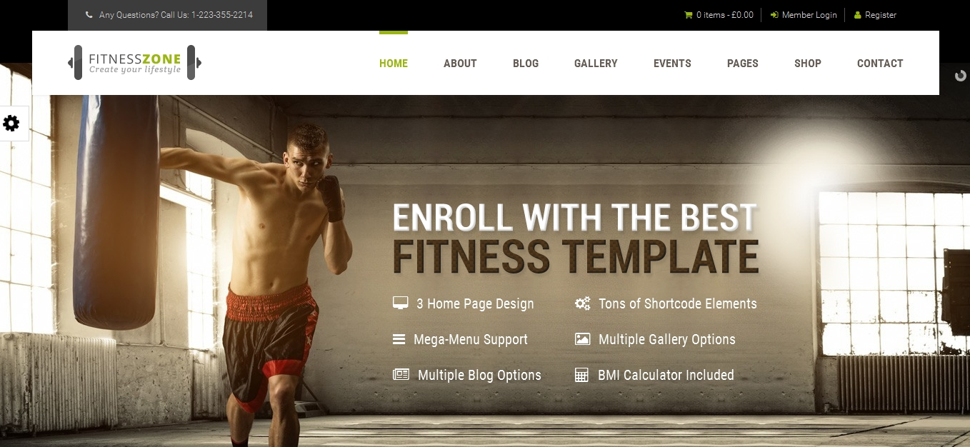 Boot camp business for sale fitness boot camp business for sale cheaphphosting Images