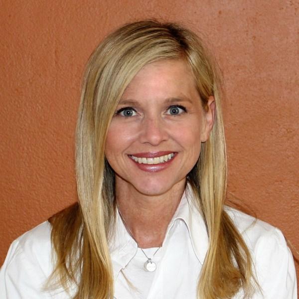Allison Hoffman