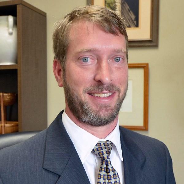 Jamie Hoffman