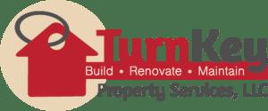 Turnkey Property Services, LLC