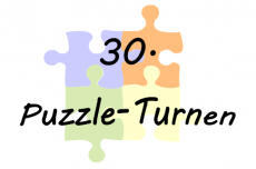 Puzzle-Turnen 2016