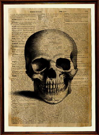 https://www.etsy.com/uk/listing/199072126/human-skull-print-medical-decor-anatomy?ga_order=most_relevant&ga_search_type=all&ga_view_type=gallery&ga_search_query=skull%20print&ref=sc_gallery_1&plkey=2285d9362fc34f624c85f0a9aab01c2d3f2efe9e:199072126