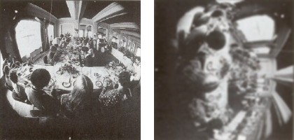 Image result for magical mystery tour booklet photos