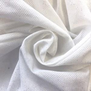Sheer Silver_White