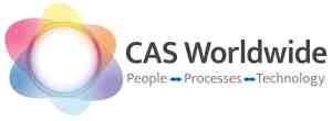 CAS Worldwide