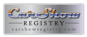 CarShowRegistry.com
