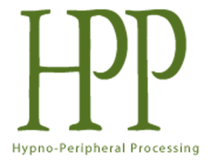 Hypno-Peripheral Processing