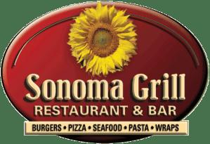 Sonoma Grill Restaurant