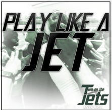 Episode 501 – Jets vs Giants Postgame Report (Victory Formation Edition) w/Matt Stypulkoski