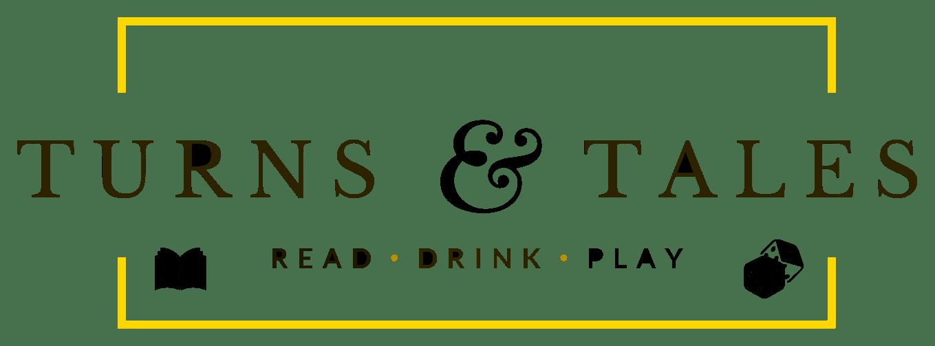 Turns & Tales