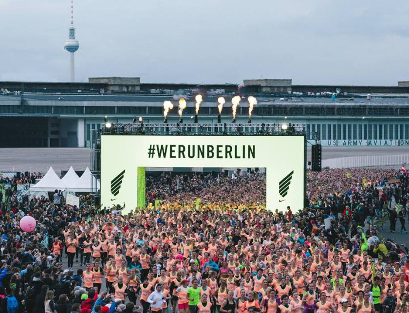 we-run-berlin-nike-womens-run-2015-thf-tempelhof-flughafen-kreuzberg