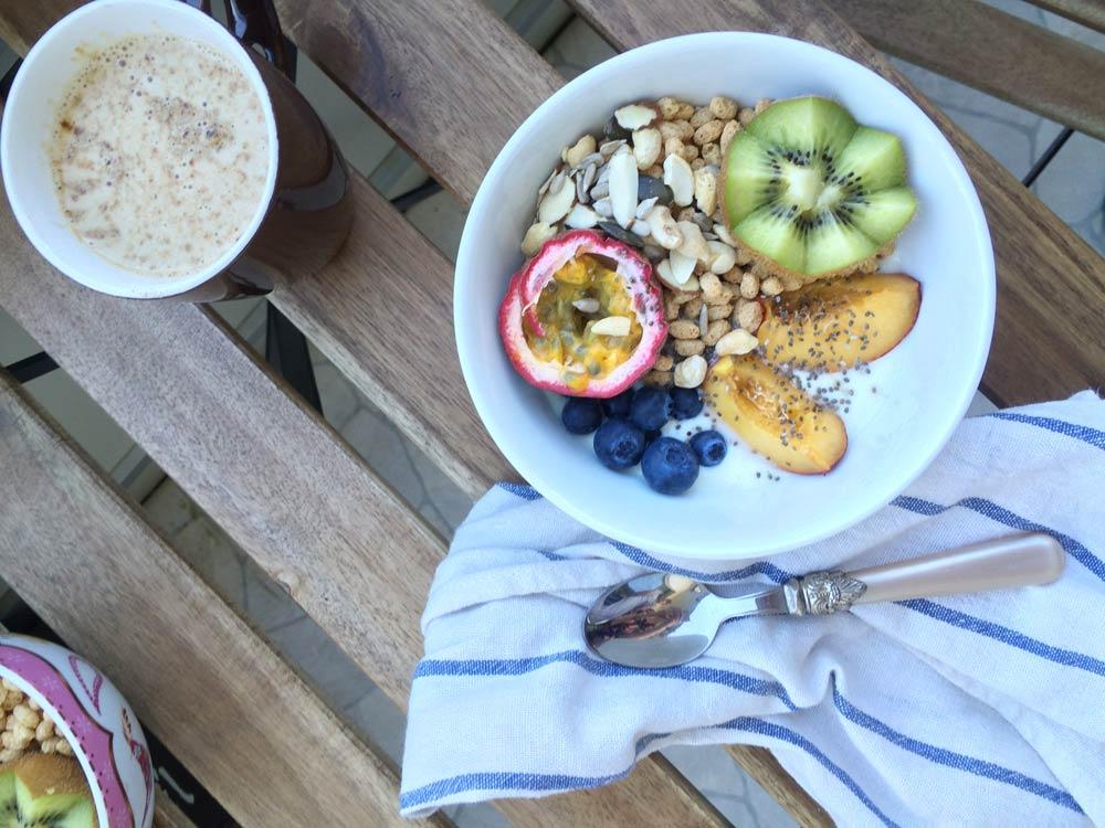 superfood-lexikon-welche-superfoods-brauche-ich-chia-fitnessblog-fitness-blogger-turnschuhverliebt