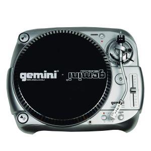 Gemini TT-1000