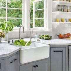 Kitchen Cleaning Cabinet Hardware Cheap Five Hacks To Save You Time