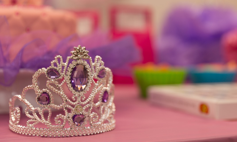 beauty pageants do they