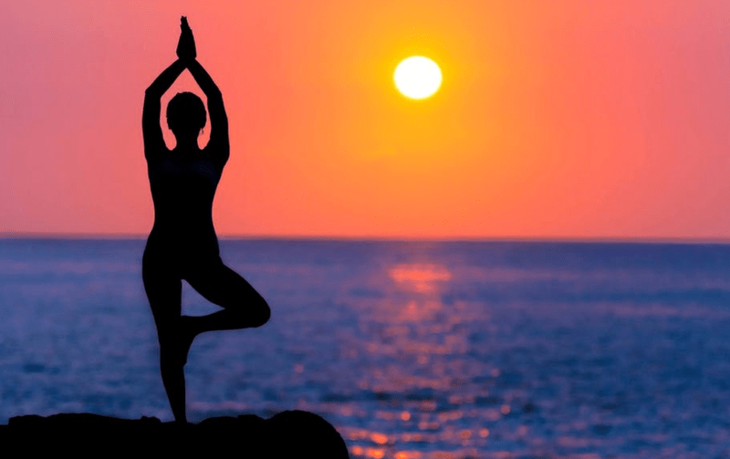 Heres how you can celebrate International Yoga Day in Durban