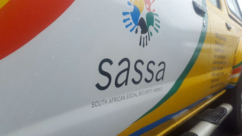 SASSA Vacancies Download Z83 and Apply  After Matric South Africa