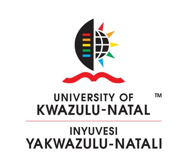 UKZN 8% increase met with resistance