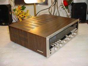 Amp Repair Kansas City