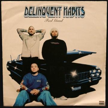 Delinquent Habits  Feel Good