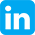 linkedin icon small 2