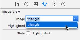 select-triangle
