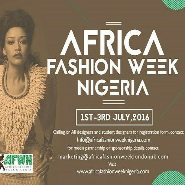 africafashion