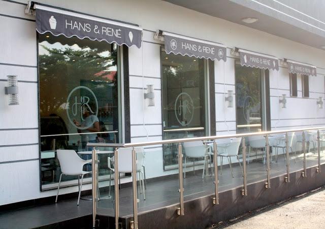 hans-and-rene-lagos-gellato-ice-cream-places-cassie-daves (11) (Medium)
