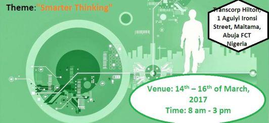 Nigeria Oil & Gas Conference & Exhibition