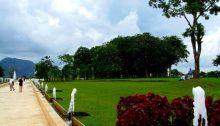 Millenium Park