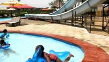 Funtopia Leisure Resort