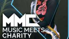 Music Meets Charity