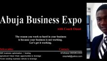 SME Business Therapy