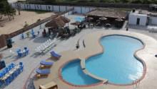 Atican Beach Resort