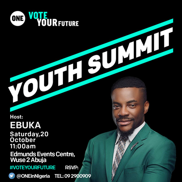 The Youth Summit