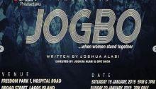 Jogbo