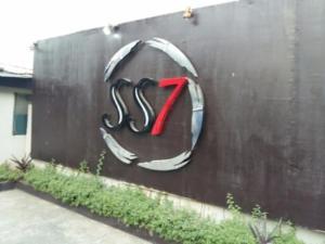 SS7 Lounge