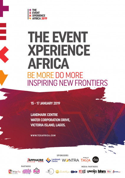 The Event Xperience Africa