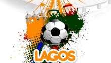 Lagos Club Cup