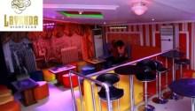 Lavenda Nightclub
