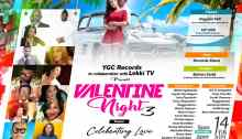 Valentine Night 3