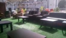 Zodiac Pub And Resort