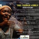 The Chibok Girls Our Story