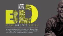 Design Talk with Chuma 2