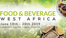 Food & Beverage West Africa